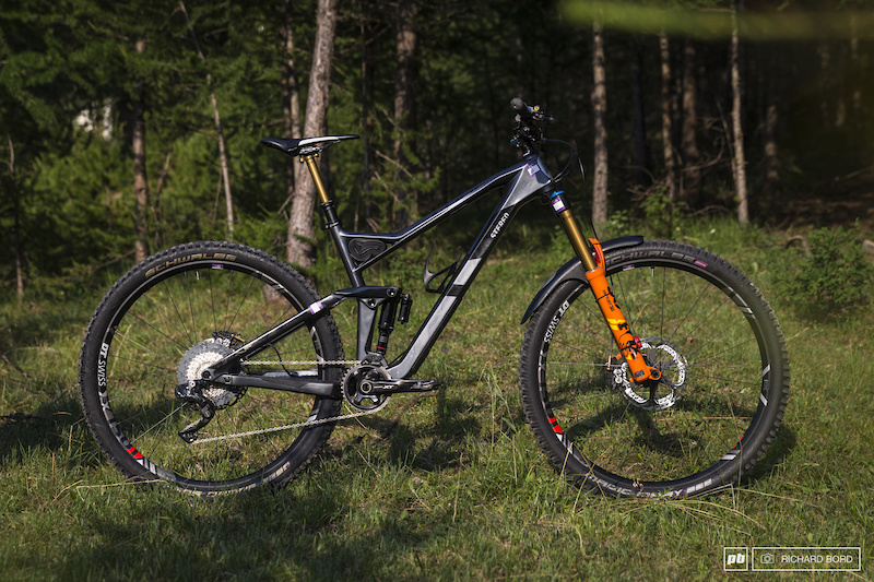 outlet for sale exclusive deals wholesale outlet 3 Bike Checks from the European Continental Enduro Series ...