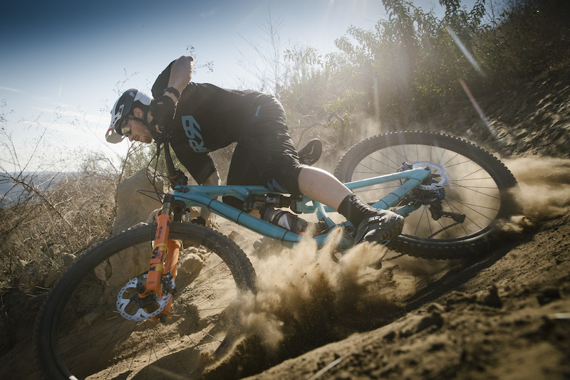 Where's the New XTR? 8 Questions With Nick Murdick, Shimano