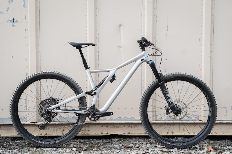 "LOT of 8 Tubes = 4x 20/"" 2x 24/"" 2x 26/"" Bicycle Bike Cycle Inner Tube"