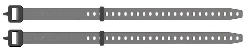 EDC Gear Straps