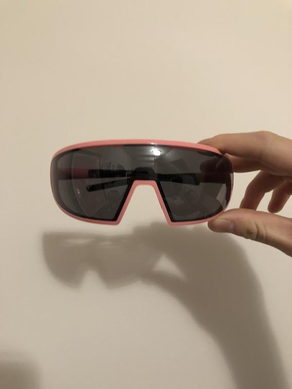 ef19f415163 Rapha Pro Team Arenberg Glasses For Sale