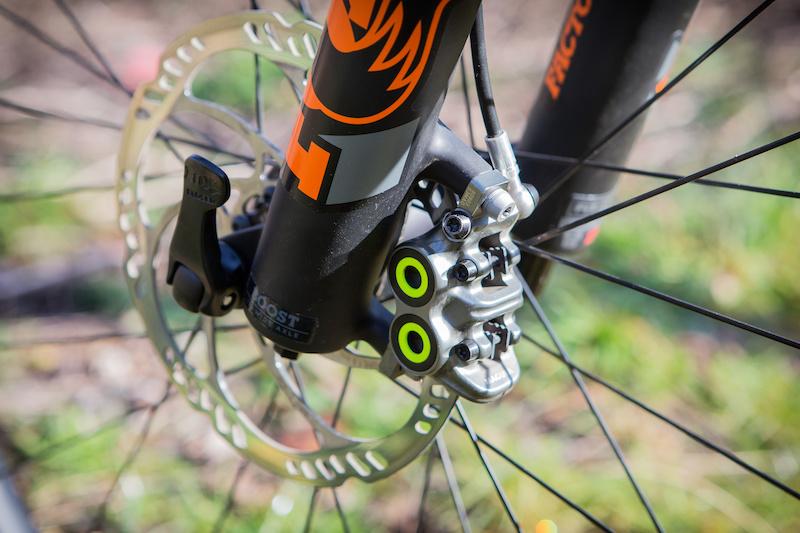 Bicycle V-Brake Brake Set Front /& Rear complete set Brake Lever /& Trains Kit