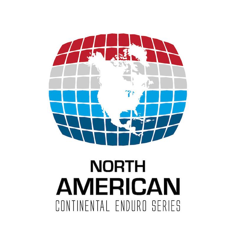 EWS NA Continental logo