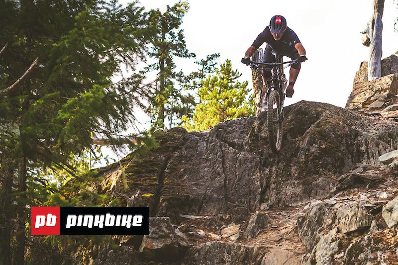 Field Test: 3 Full Suspension Mountain Bikes Under $3000