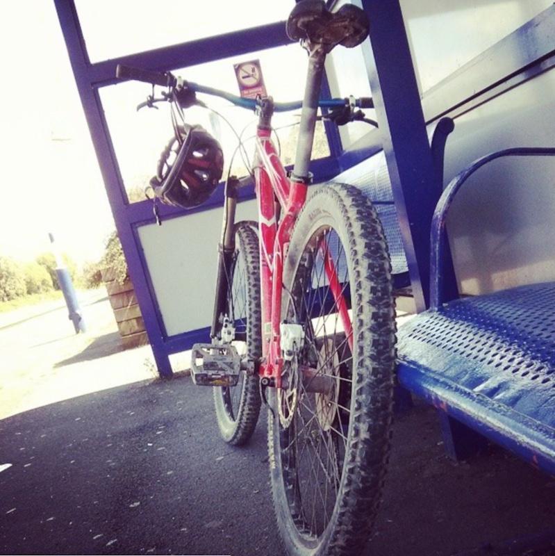 2x ROCK SHOX totem forks stickers cycling, mtb, bmx, road, bike PRINTED