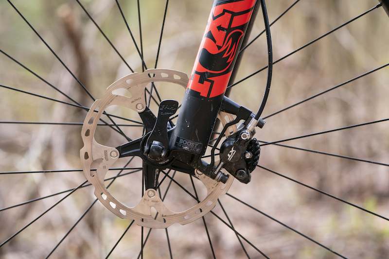 "New GENUINE Reynolds Thirty-Two 32 Bike Wheel Decal Set Stickers Label 18/"" White"