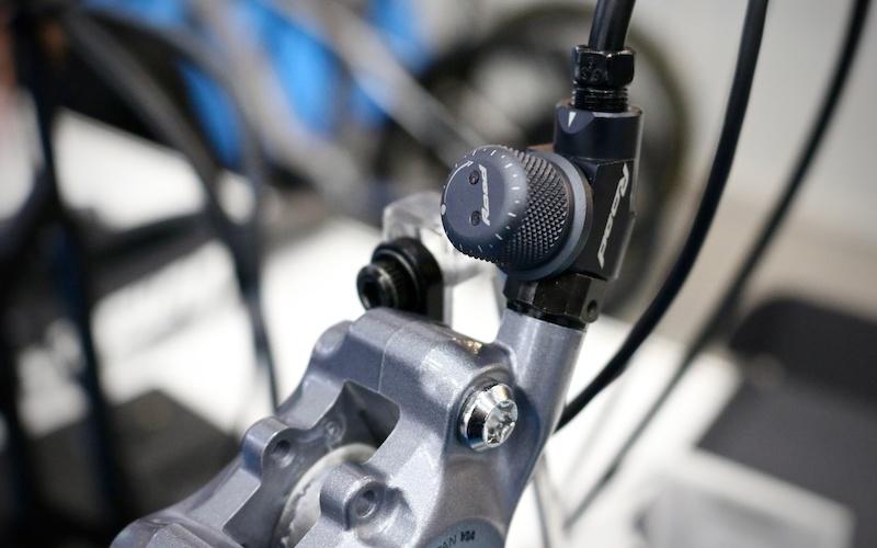 Jagwire Bicycle Cycle Mountain Bike MTB ATB Offset Brake Pads Blocks Pair