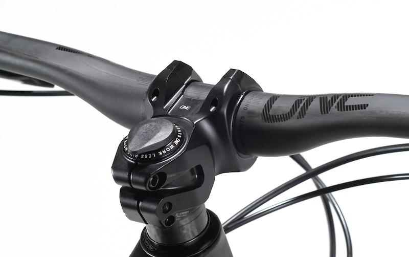 LOT OF 12 pairs BLACK Handlebar Grips 125 x 20mm BMX MTB Bike Bicycle