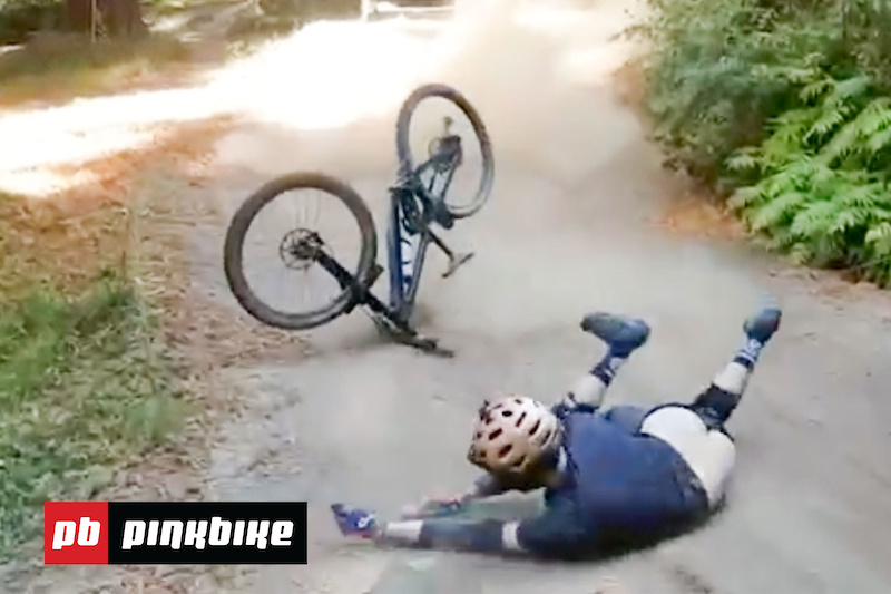 Video: Friday Fails #66 - Pinkbike