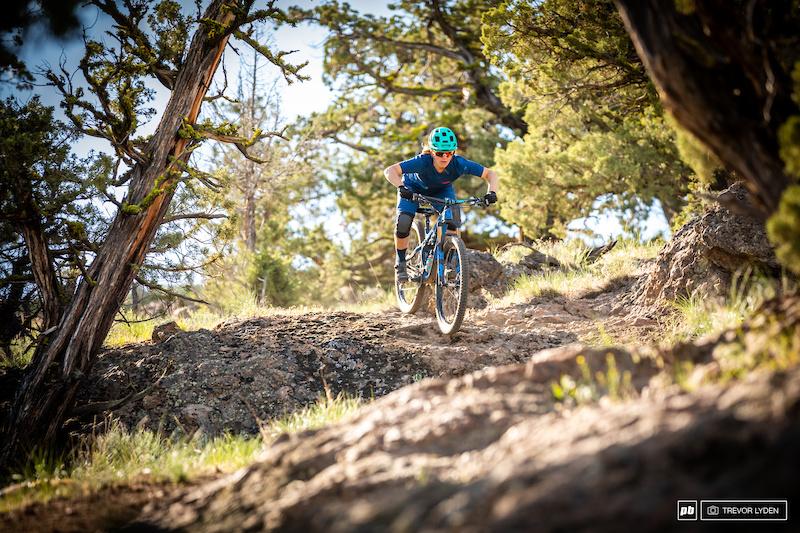 Podium Pro Tested Gear Short Sleeve Race Cycling Bike Jersey Black Men/'s XL