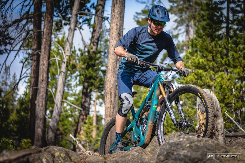 Zimtstern pureflowz Shirt LS biketrikot Mens Bike Enduro MTB EBIKE NEW