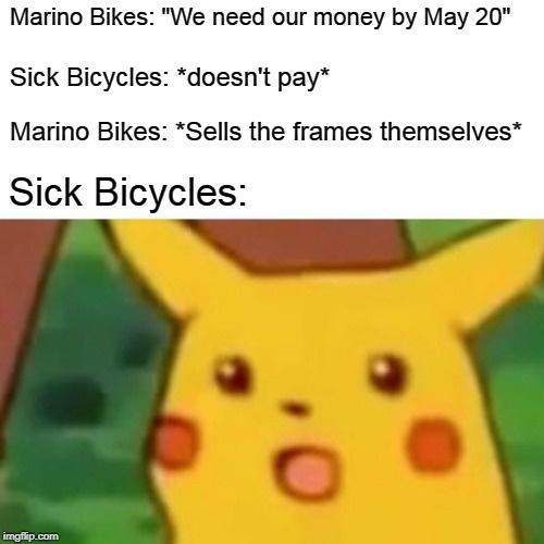 meme made of @matt-15 Comment