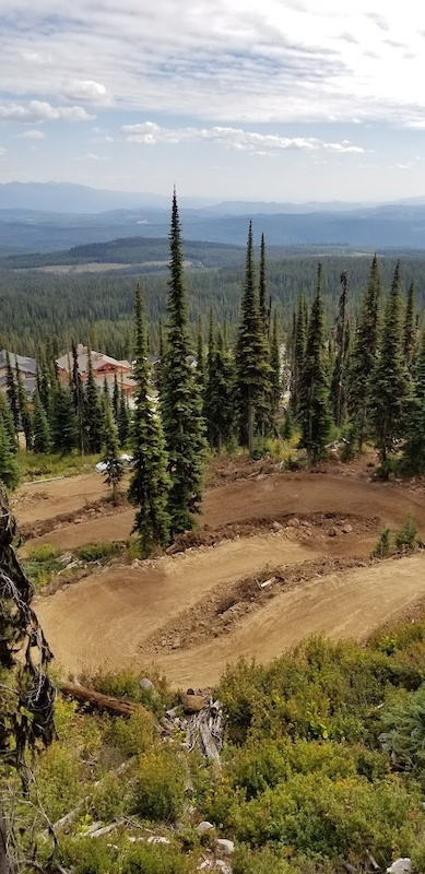 2019 passionate trail builders wanted for bike park team