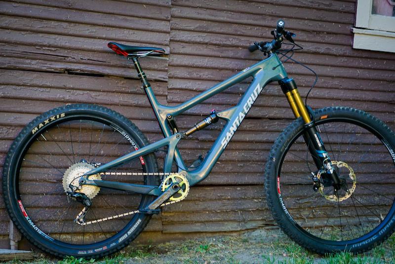 Chattanooga Area Mountain Biking Trails | Trailforks