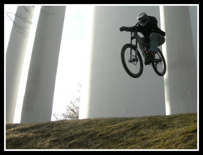 Taken 2006