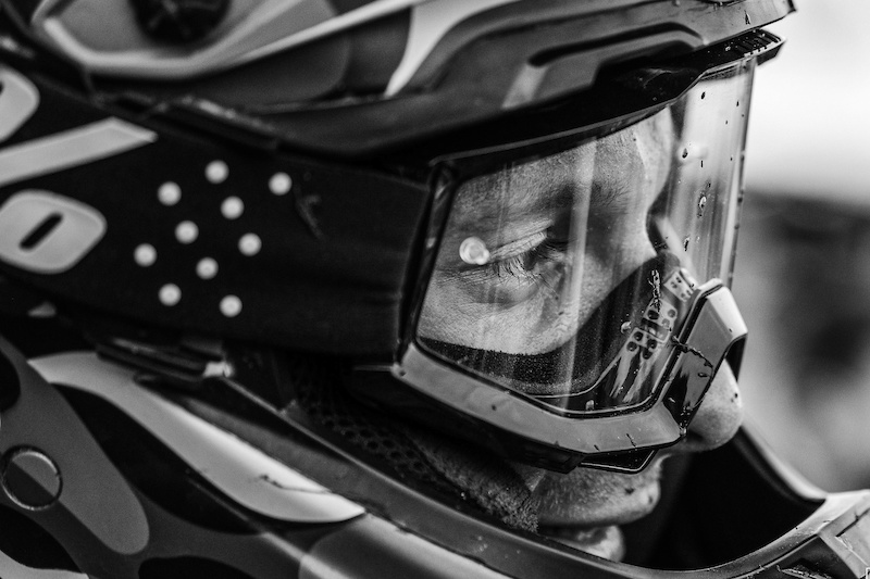 """Interview: Martin Maes - """"I'm Not Guilty... I Just Made a Stupid Mistake"""" - Pinkbike"""