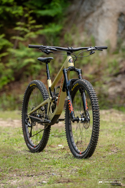 "MTB LIFE Mountain Bike DH Downhill Trek Santa Cruz Giant 6/"" Custom Vinyl Decal"