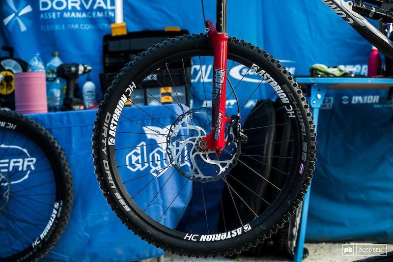 203 Mountain Bike Jump Bike 180 Dirt Bike MTB Bicycle brake disc rotor 160