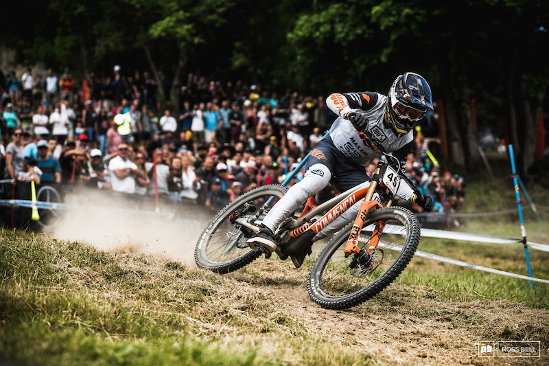 2021 World Cup Calendar UCI Announces 6 Round World Cup Calendar for 2021   Pinkbike