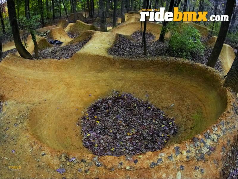 best berms in the world!!!