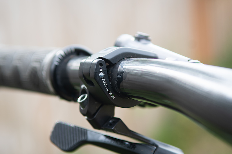 Review: Shimano's All-New XT 4-Piston Brakes - Pinkbike