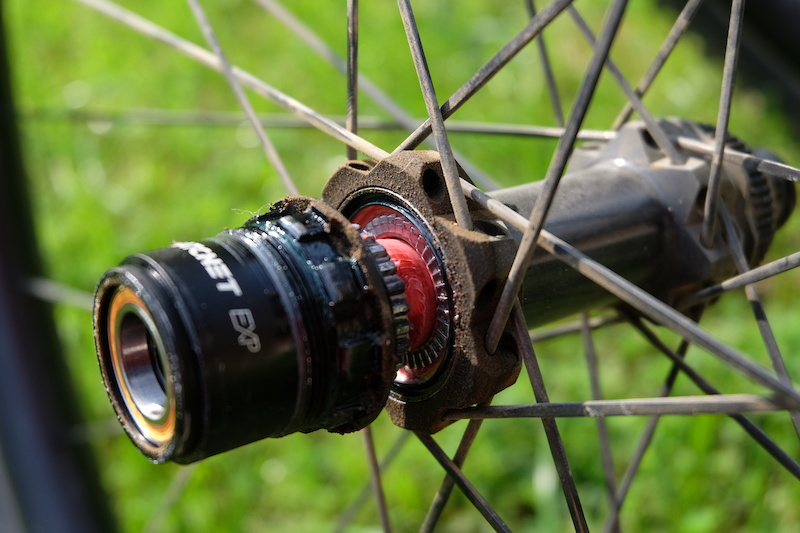 """DT SWISS X 1900 26/"""" MTB REPLACEMENT RIM//HUB DECAL SET FOR TWO RIMS"""