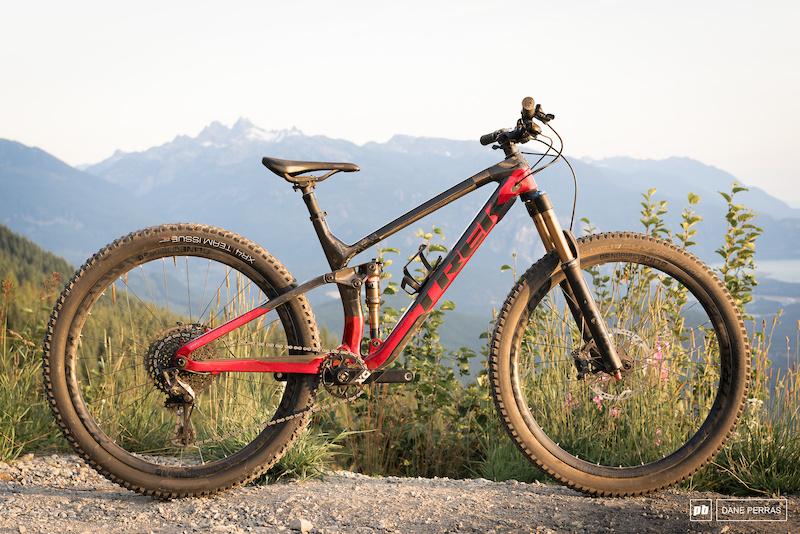 Mountain Bike Water Bottle Cage S Carbon fiber V Shape Kettle Stand Set Bike