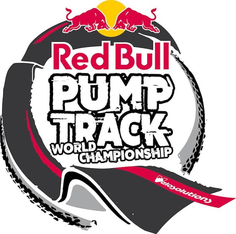 Red Bull Pump Track World Championship Qualifier