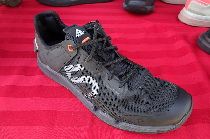 cost charm great fit new lower prices First Look: Five Ten Drops 2 Lightweight Trail Shoes - Pinkbike