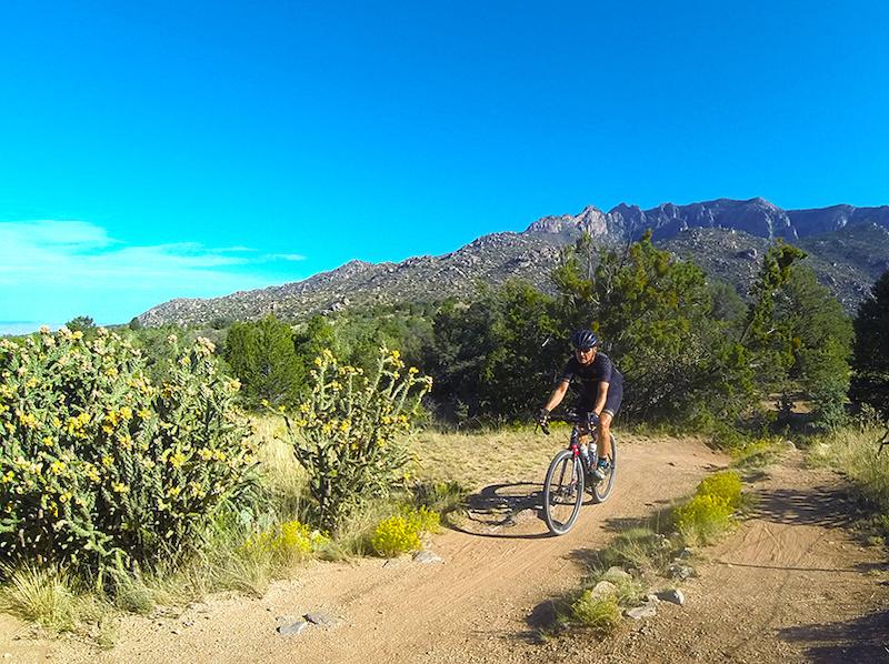 Trail 341