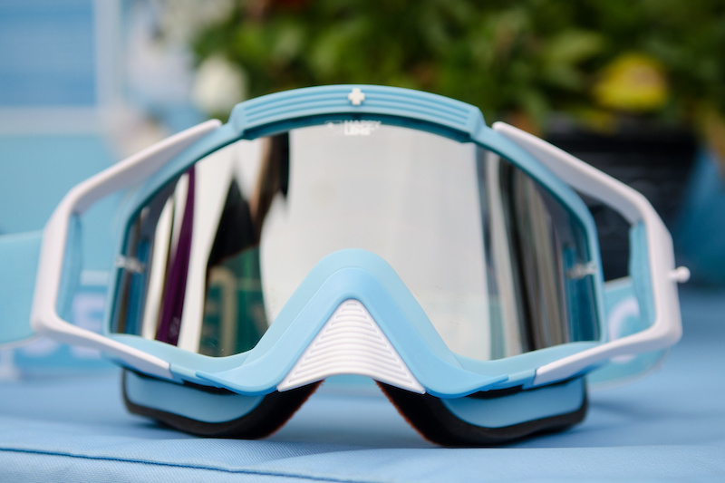 Bollé Brands Acquires Spy Optic - Pinkbike