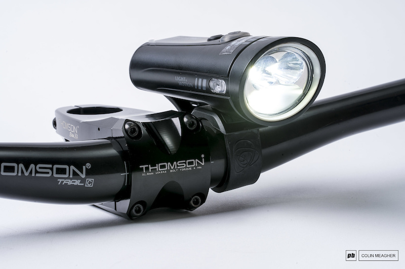 +FREE Batteries />/> Light Color Bike Light with 2 bean LED White Waterproof
