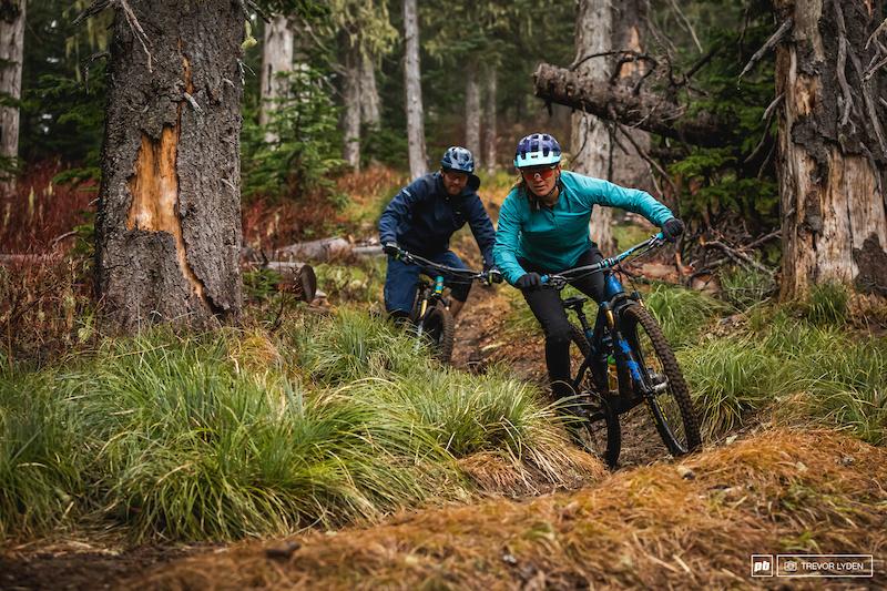 Giro Stow Mens Cycling Jacket Coat Windproof Biking MTB Mountain Biking