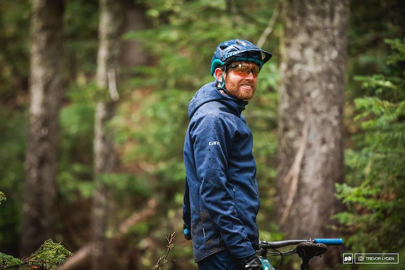Craft Sportswear Storm Wind//Waterproof Bike XC Ski Fleece Lined Glove XL