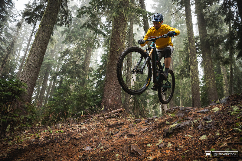 downhill mountain bike Riding Gear Racing jersey Men quick dry MTB DH mountains