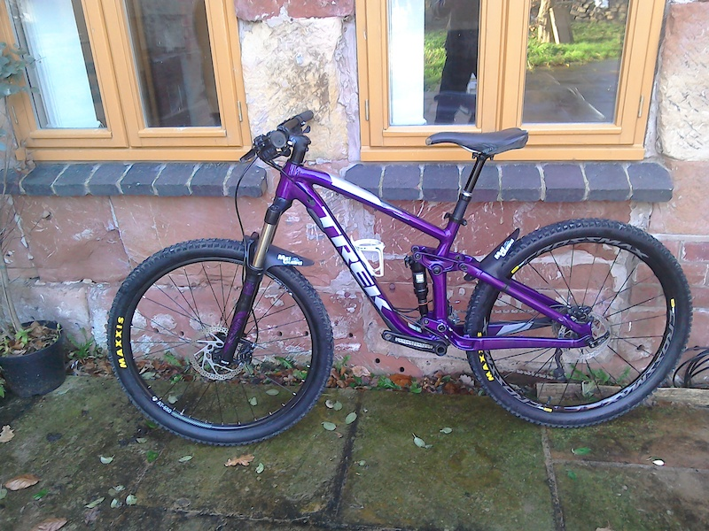 2008 Womens, Specialized Era Comp; Small For Sale