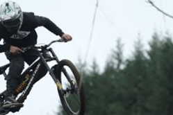 Nico Vink Joins Transition Bikes - Pinkbike