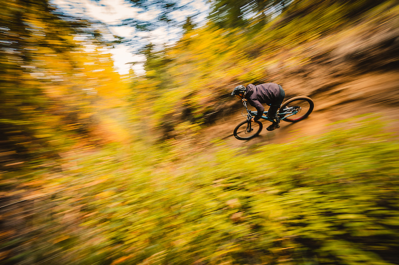 Movies For Your Monday - Pinkbike