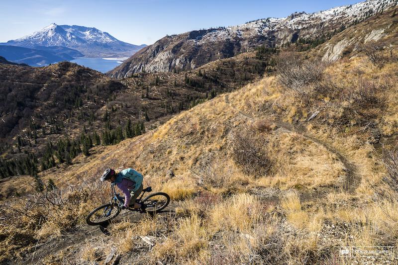 New WAVE Lightweight Platform Bike Bicycle Road MTB BMX Downhill Pedal BLACK