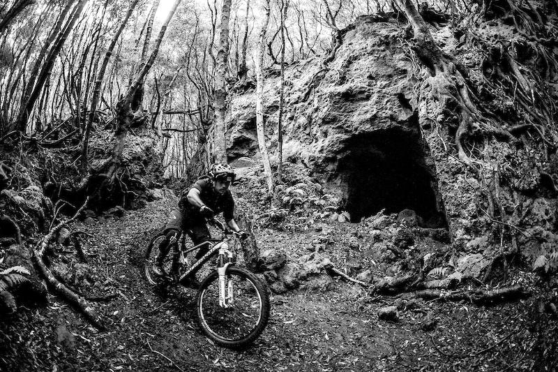TransAtlantis photo epic by Sven Martin