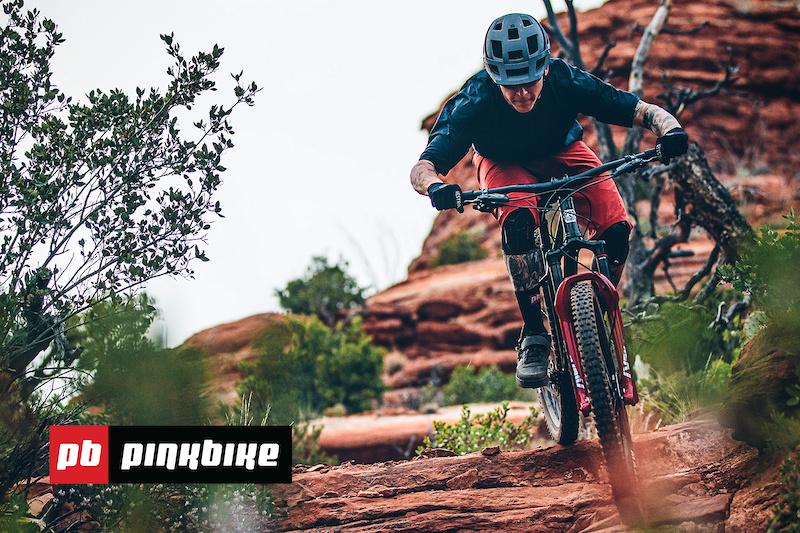 www.pinkbike.com