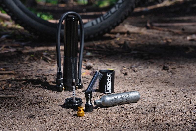 Giant O Type Tyre Spoke Wrench Tool Bike Tire Spoke Wrench