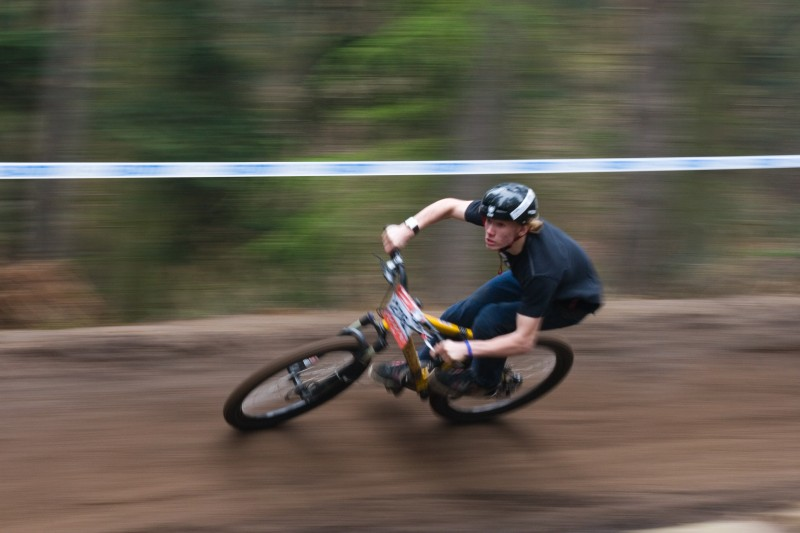 Favourite pictures from the 2008 NPS4X Series @ Chicksands