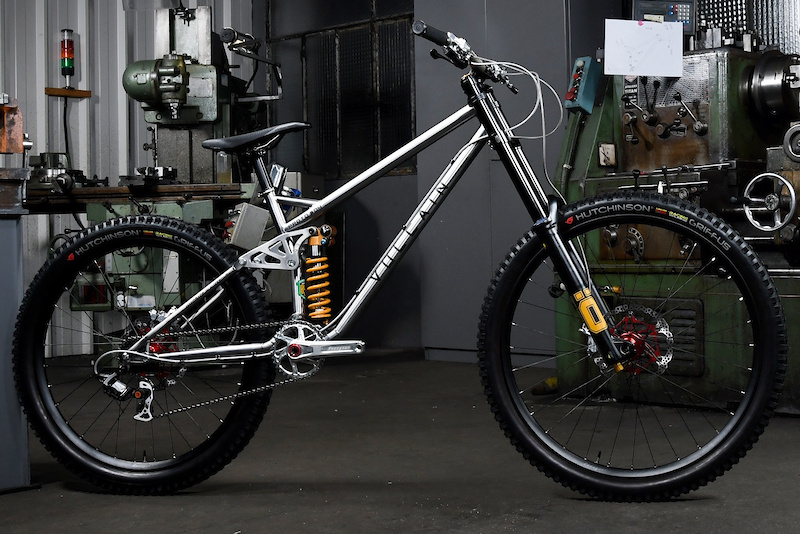 m.pinkbike.com
