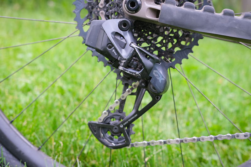 4 Pcs Road Bike Shift Cable Derailleur Fine Micro Adjust Housing Screw Cap JD