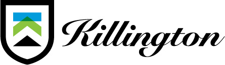 killington-horizontalPMS Killington Resort Logos