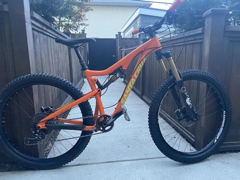 Ride E bikes or mountain bikes on 90 miles beach and visit