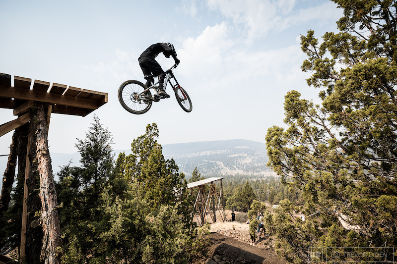 Practice Photo Epic: Proving Grounds 2021 - Pinkbike.com