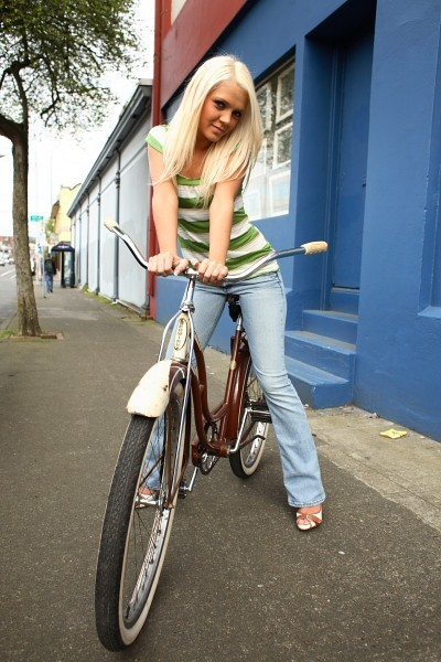 Just a Few Nice Pics, Sorry not very related to biking..