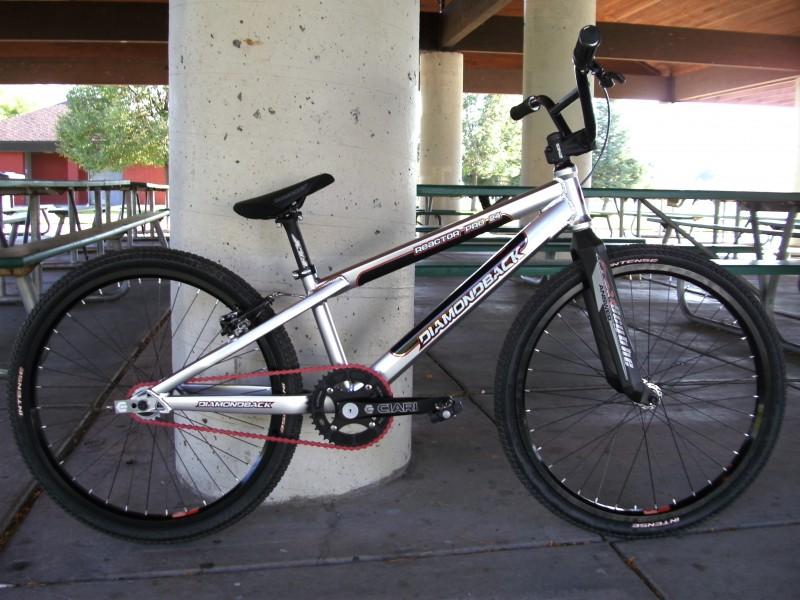 Light Bmx Bike Frames